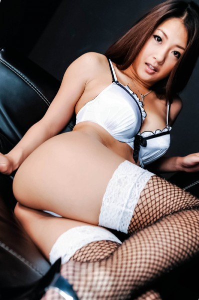Boobs images spreading model jav hd big