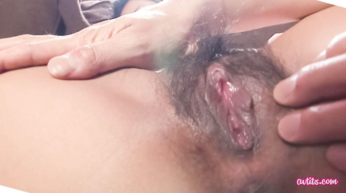 Akari asagiri asian milf in heats anal fuck 6