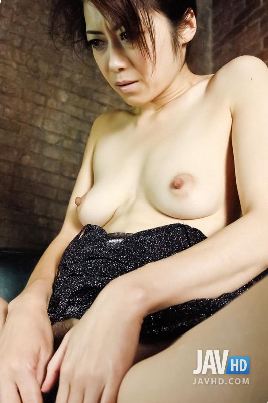 gallery Japan blowjob porno star