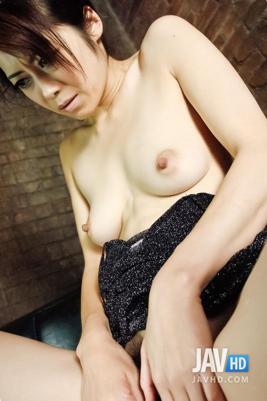 Japanese Big Tits Strip