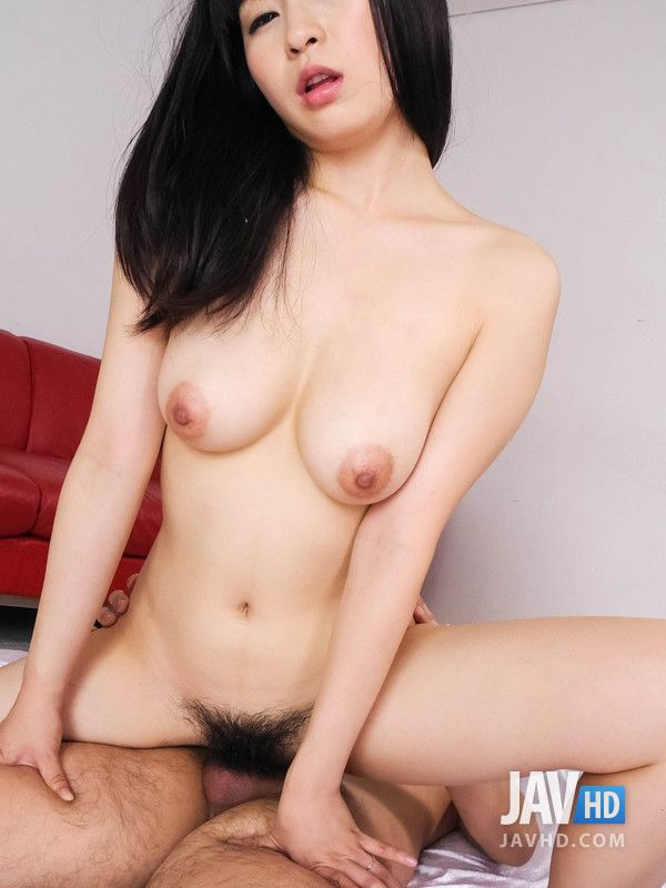 Sexy hina maeda enjoys cock in the outdoors - 1 part 1