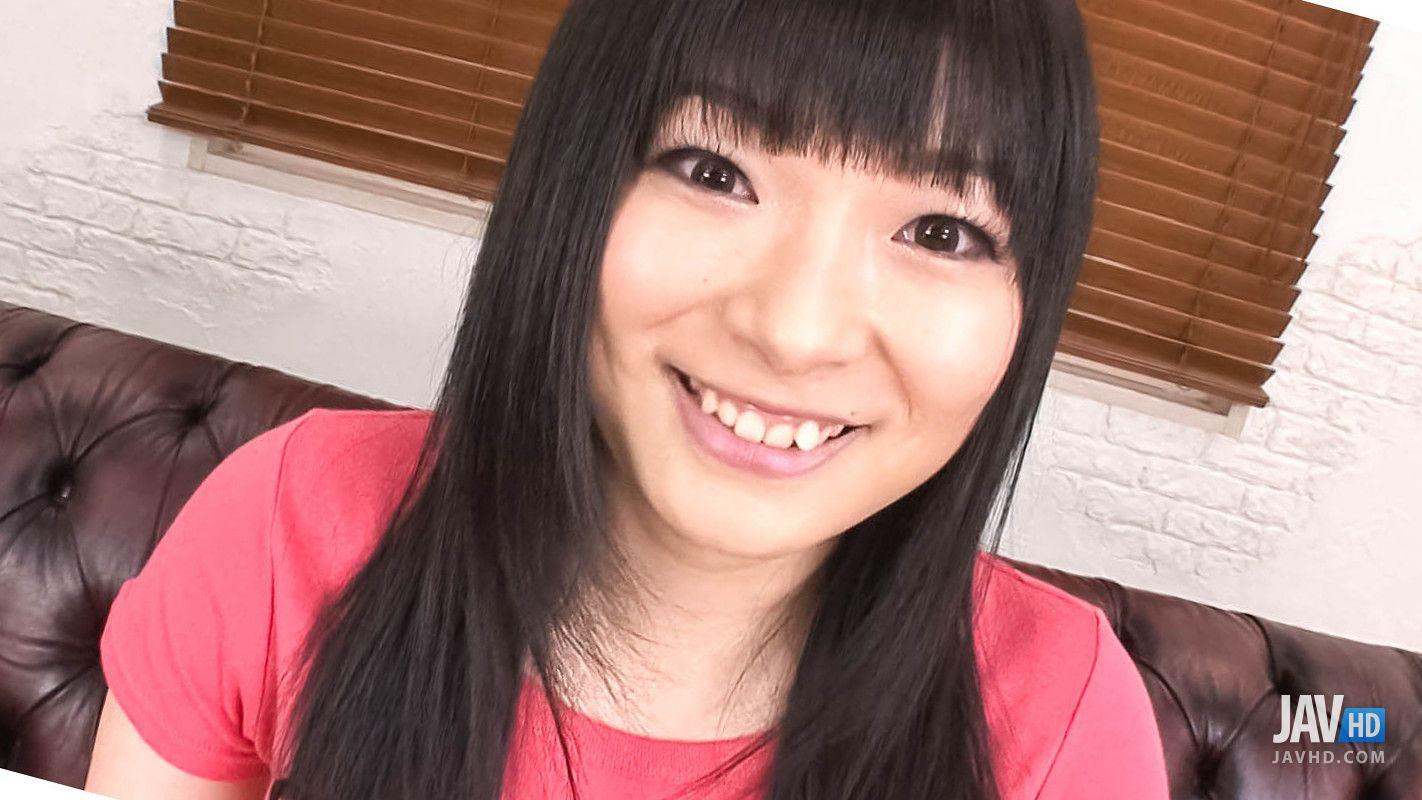 前田陽菜ちゃんがマン毛処理してパイパンになっちゃった!無修正画像35枚