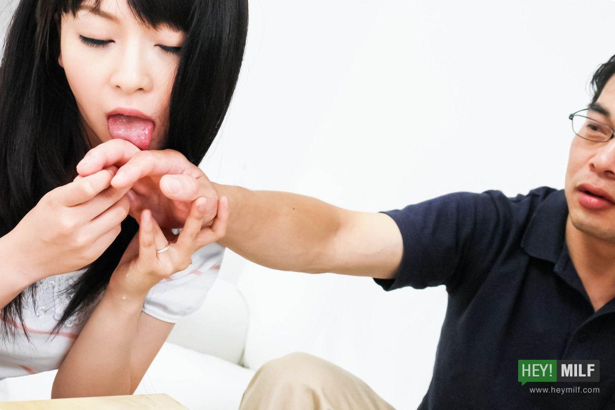 japanese mom uncensored