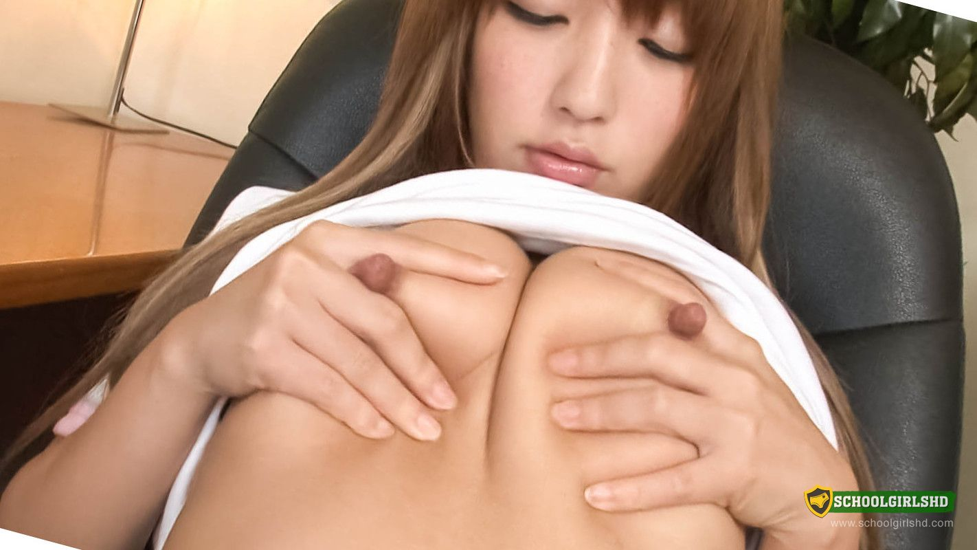nipple-orgasm-japanese