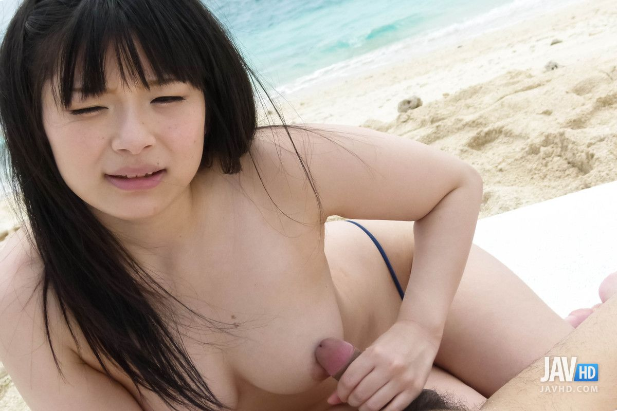 Japanese daughter Young abuse japanese